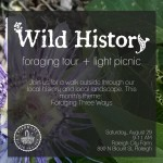 8.29.15WildHistoryGraphic_Square