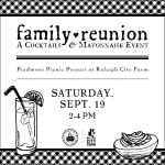 PPP_family-reunion_instagram