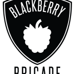blackberry-brigade_b