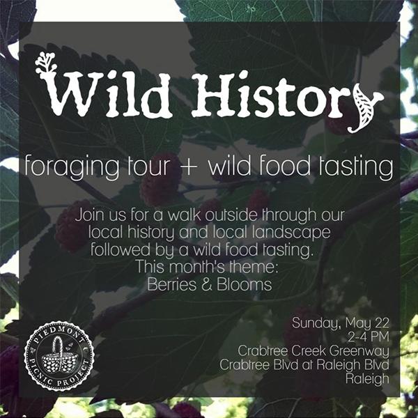 wild-history-may