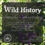 wildhistory_march2016_location