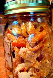 Candied_Peel_Jar