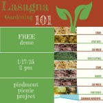 LasagnaAdvert