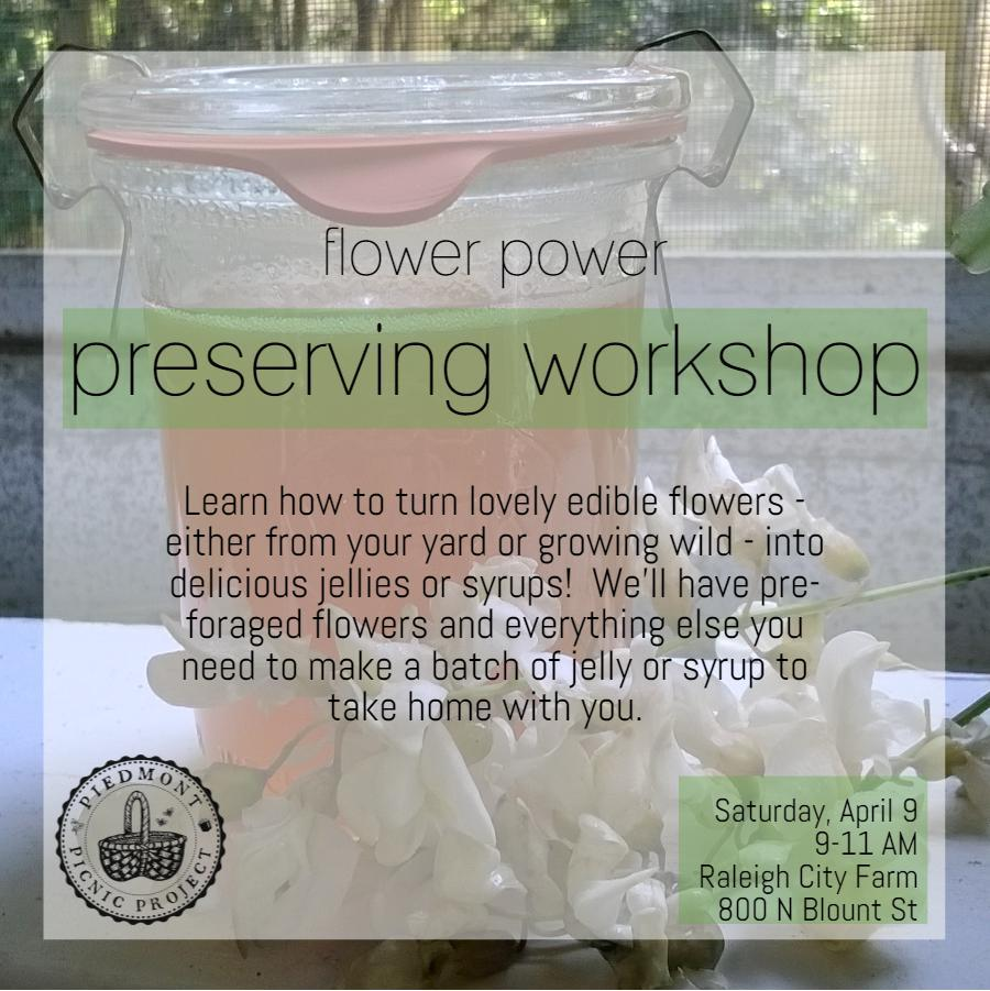 flower-power-workshop