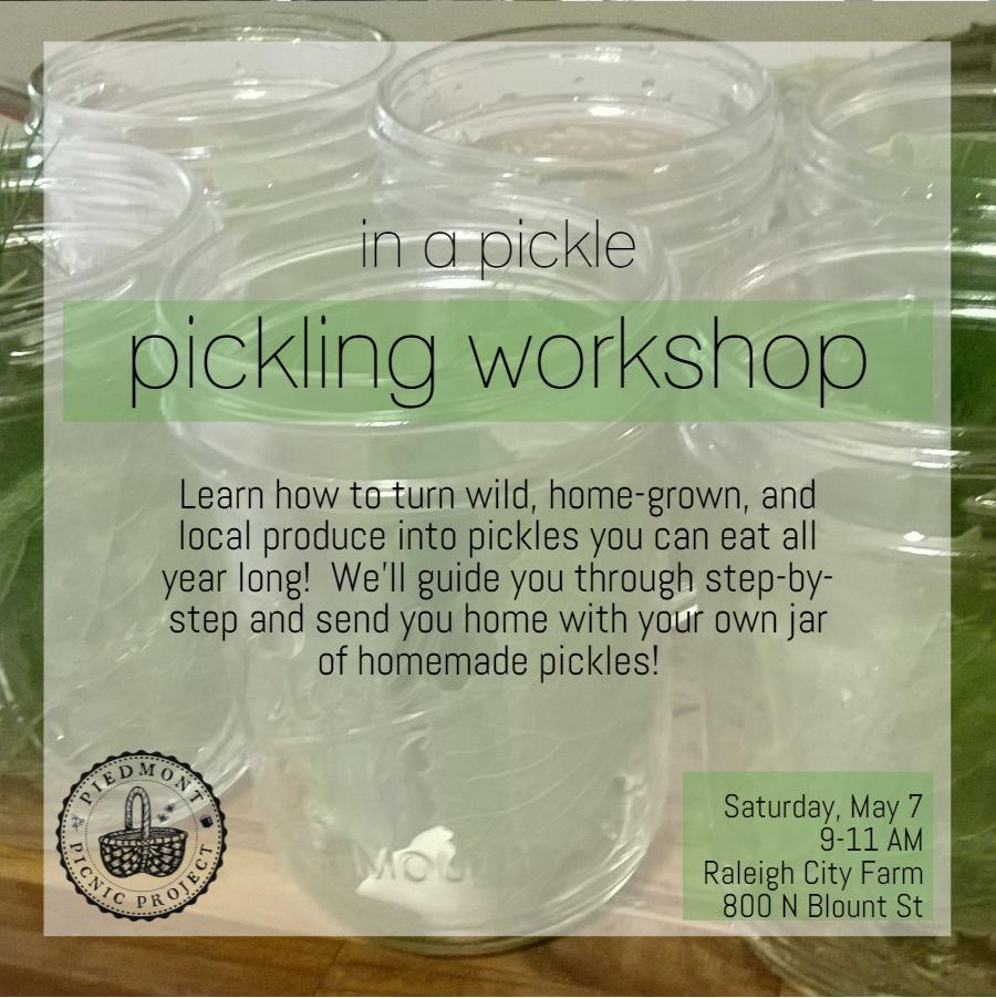in-a-pickle-workshop