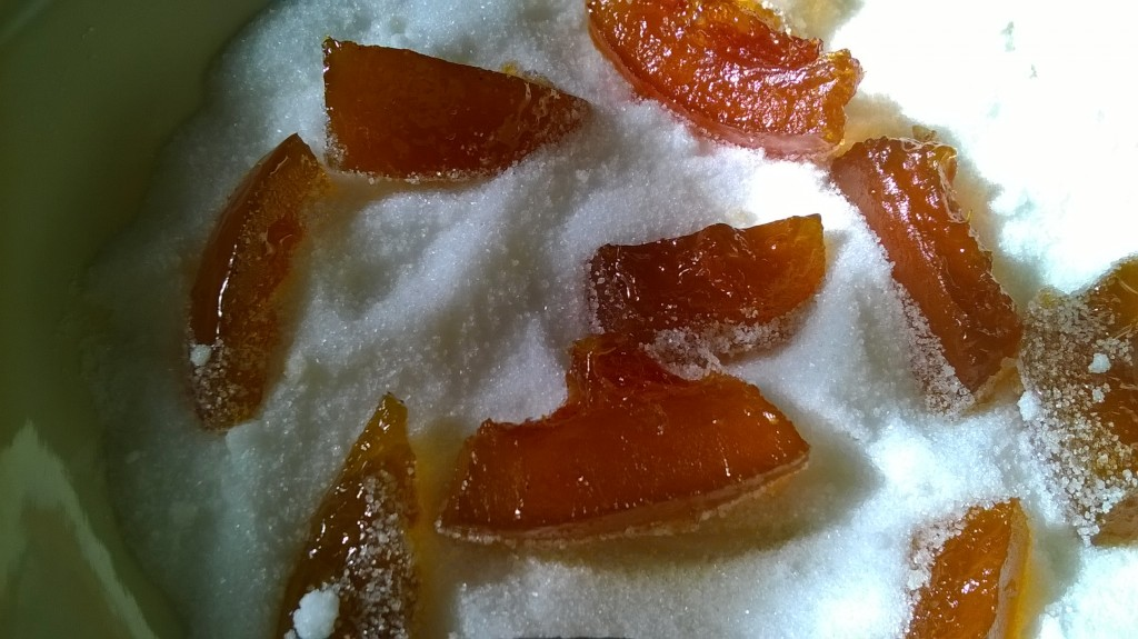 Candied_Peel_Sugar