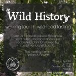 wildhistory_april2016