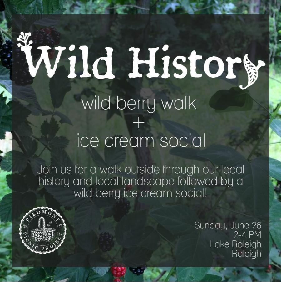 wildhistory_june2016_locationannounced