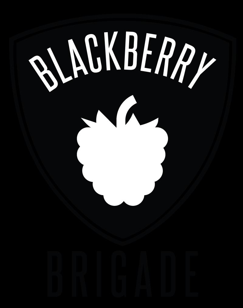blackberry-brigade_b