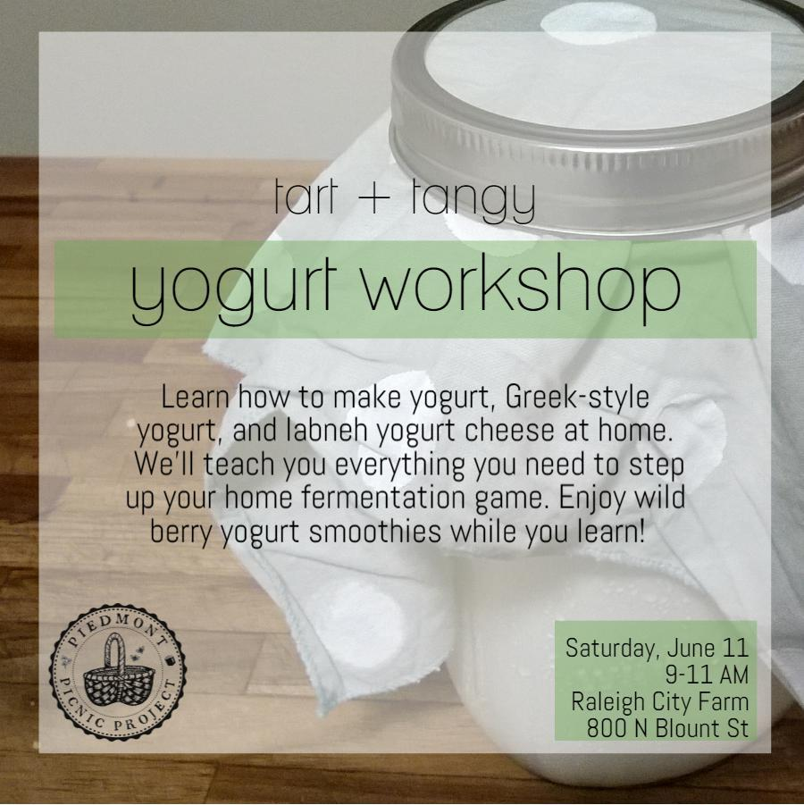 yogurt-workshop