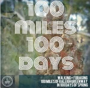 100 Miles3